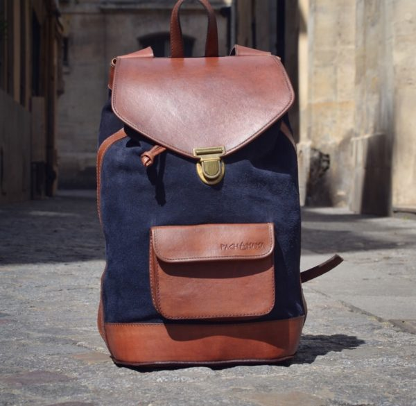 sac à dos urbain homme