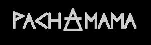 pachamama logo sans slogan