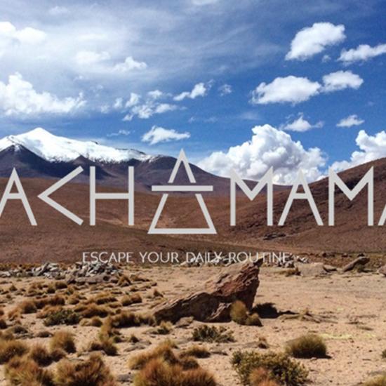 pachamama titre paysage salar sud lipez bolivie aventure voyage