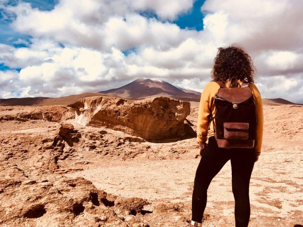 pachamama sac a dos éthique bolivie