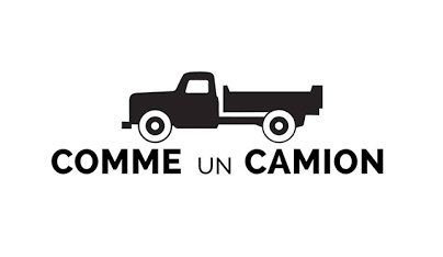 pachamama - comme un camion
