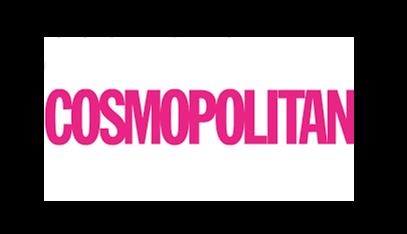 pachamama - cosmopolitan