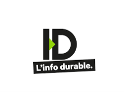 pachamama - l'info durable
