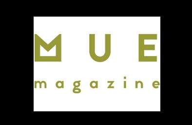 pachamama - mue magazine