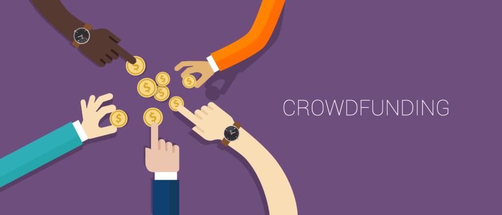 crowdfunding pachamama