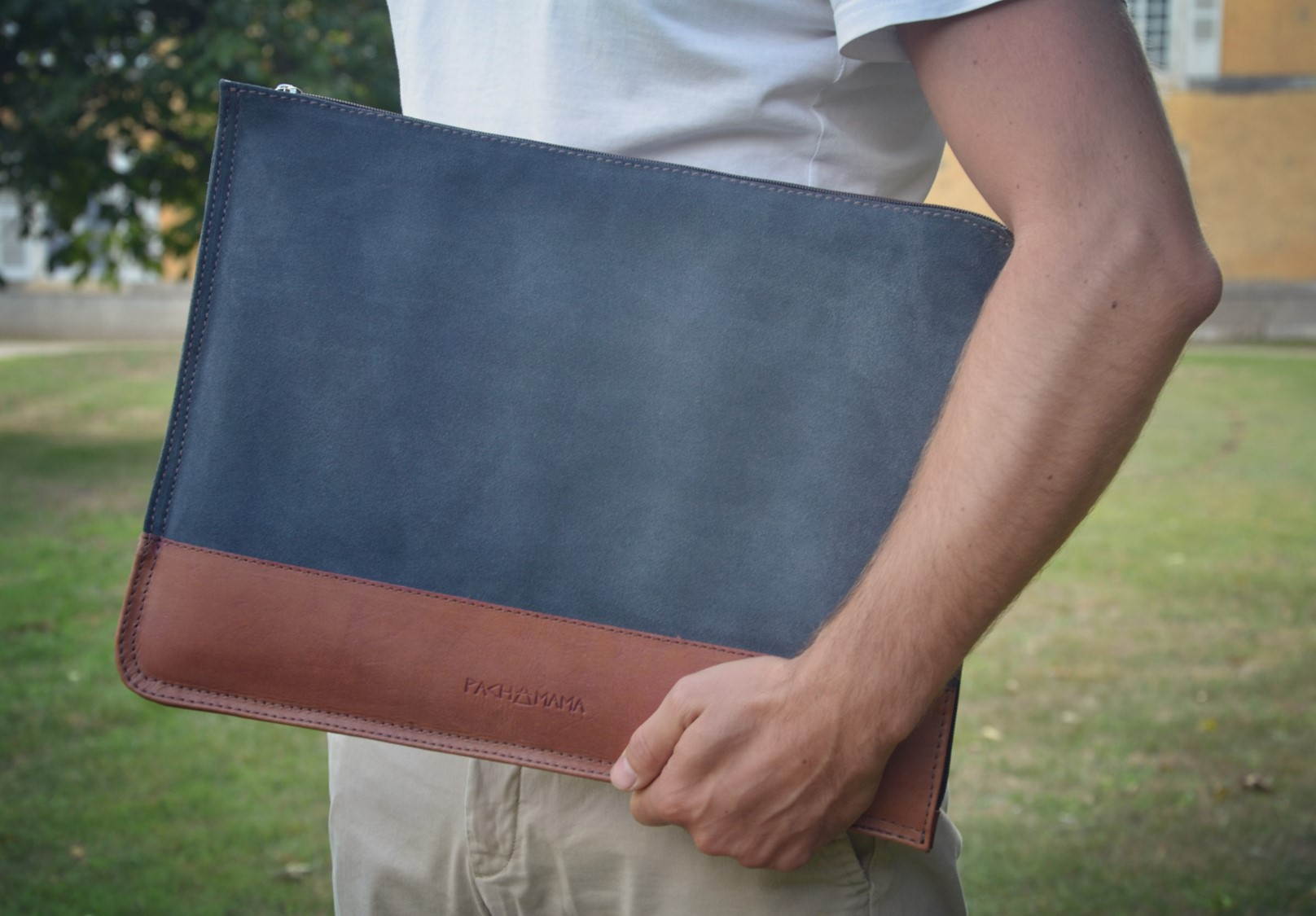 15 inch laptop sleeve